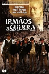 filmes sobre a Segunda Guerra Mundial