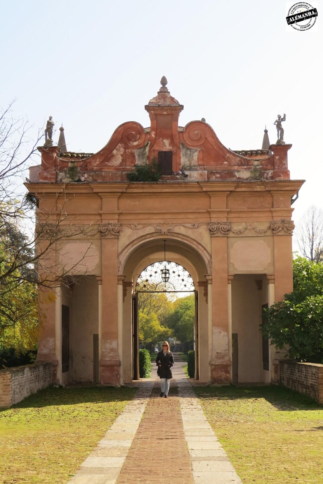 Museu giuseppe verdi a m sica cl ssica e o compositor for Casa discografica musica classica