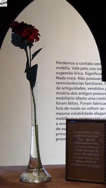 Museu Língua Portuguesa