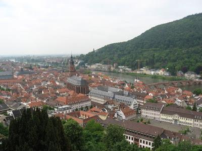 10 Principais pontos turísticos da Alemanha