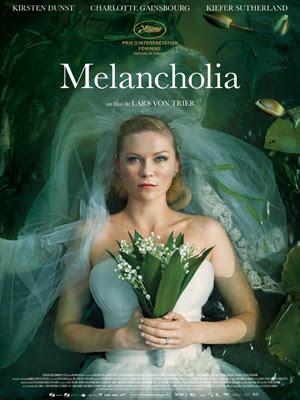 Filmes que se passam na Dinamarca