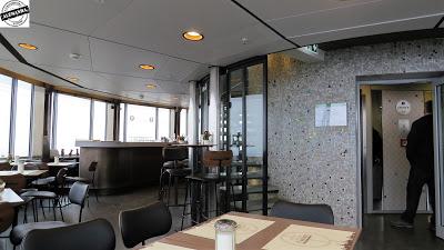 onde comer em Stuttgart