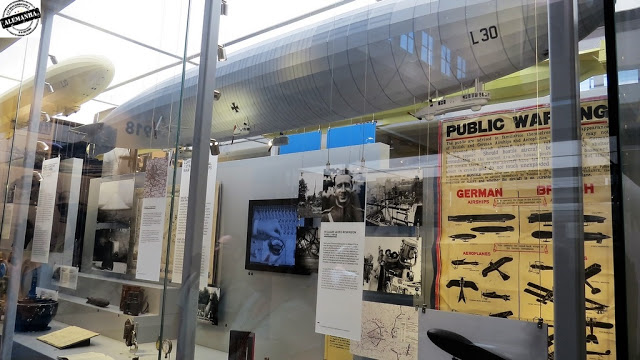 Museu Zeppelin