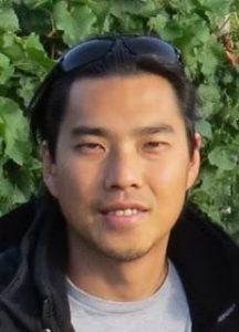 Arthur Naganawa