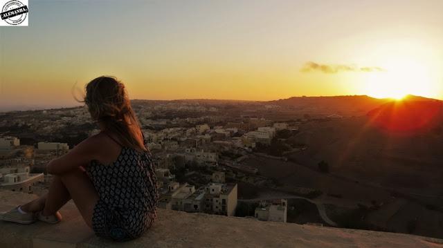 O que fazer na Ilha de Gozo