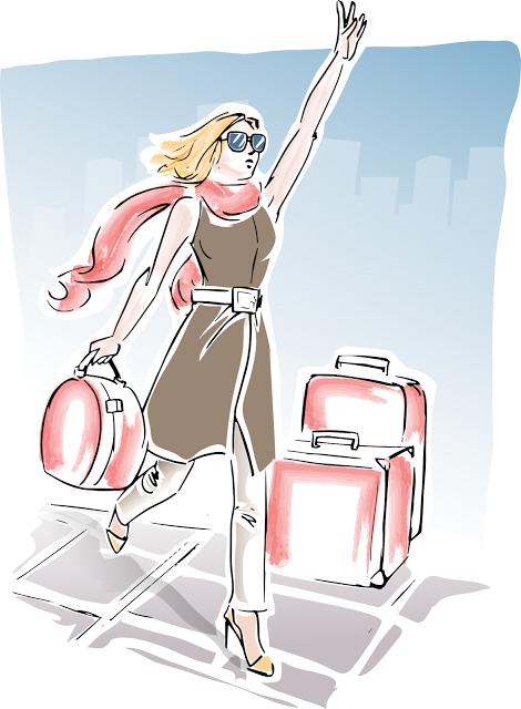 viaje-com-a-li