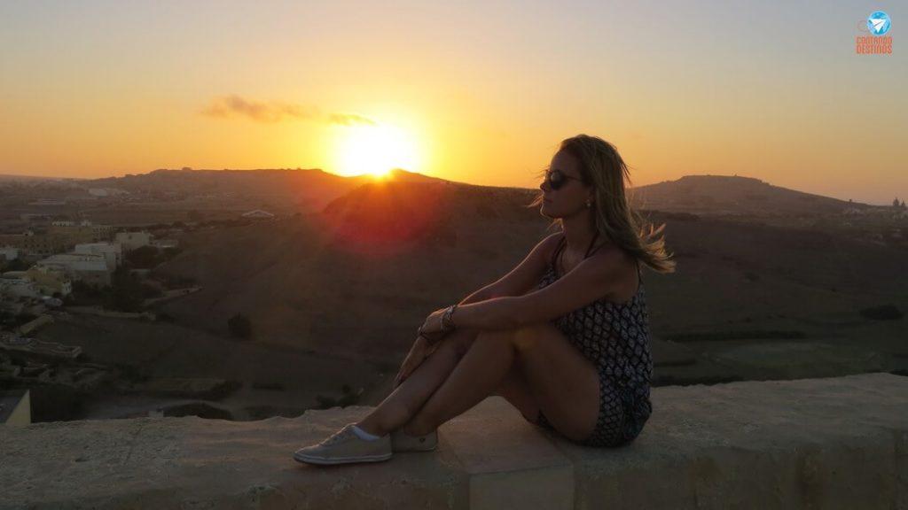 5 motivos que farão Malta ser o próximo destino das suas férias