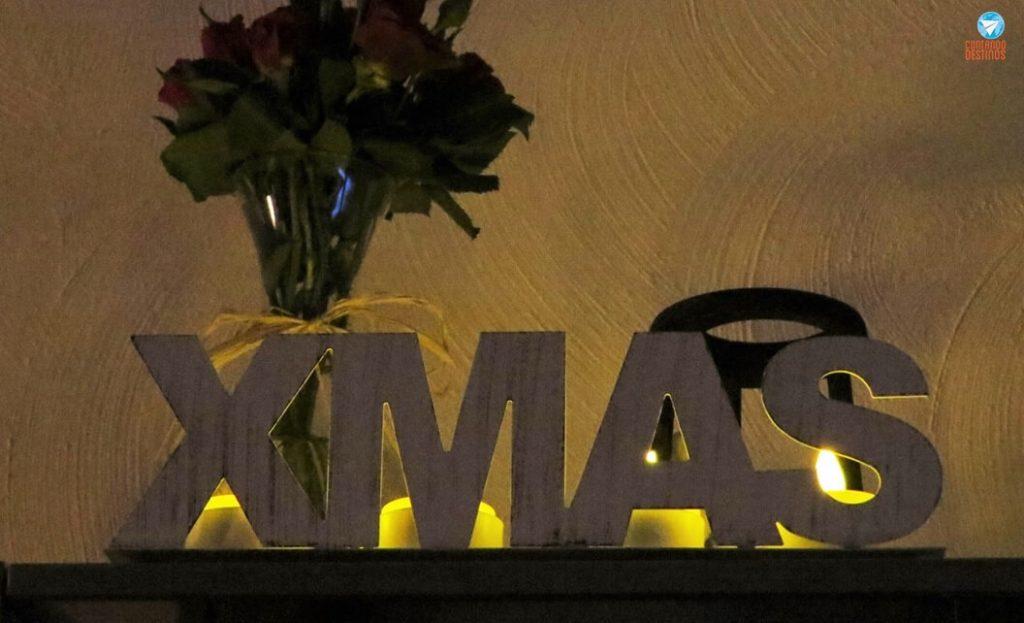 Advento Natal 2016