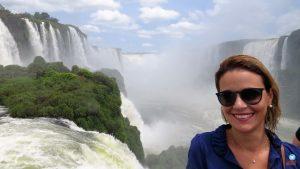 parque-nacional-do-iguacu-7