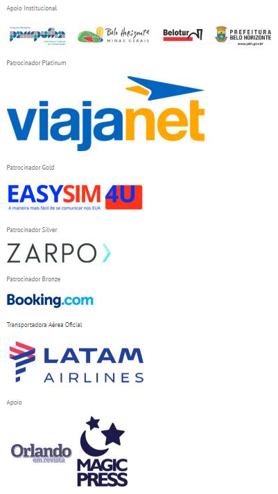 patrocinadores-erbbv