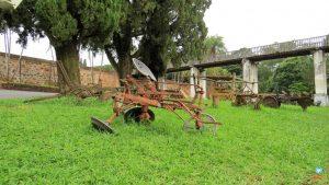 Fazenda Lageado