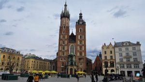 coisas importantes para saber antes de viajar para a Polônia