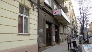 Onde ficar em Cracóvia