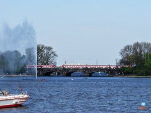 5 cidades para conhecer no Norte da Alemanha