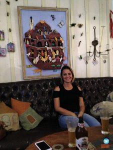 melhor restaurante de Foz do Iguaçu