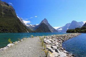 trilhas mais bonitas do mundo