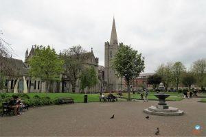 9 Atrações imperdíveis em Dublin