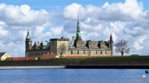 pontos turísticos para quem vai pela primeira vez a Copenhagen