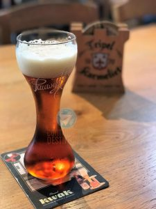 cervejaria Bosteels