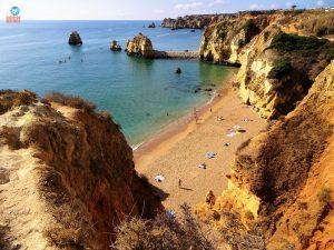 Roteiro de 9 dias em Portugal