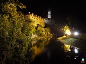 Roteiro de 4 dias pela República Tcheca