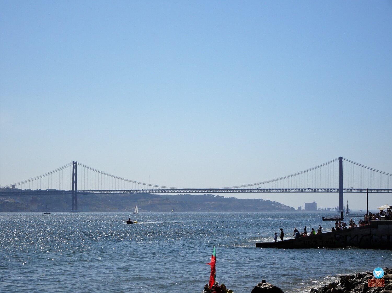 onde ficar Lisboa