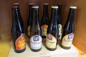 tour cervejeiro belgica holanda