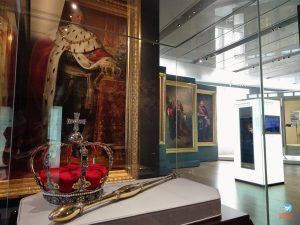 Landesmuseum Württemberg Stuttgart