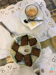 Restaurante A Venda Faro
