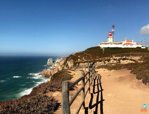 melhores destinos Portugal