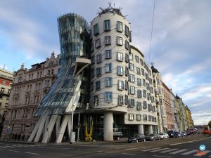melhores destinos República Tcheca