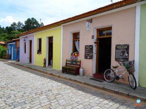 Vila Luis Carlos