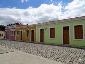 Vila Luís Carlos
