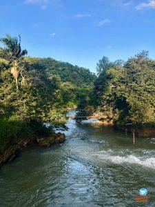 O que fazer em Guararema