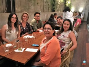Restaurante Arturito