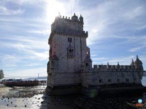 Lisboa sem fila