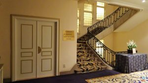 Hotel em Bruxelas