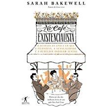 livros escritos por mulheres