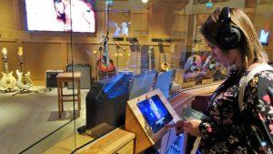 Museu do ABBA