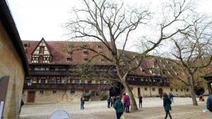 O que fazer em Bamberg