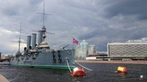 cruiser-aurora-museum-st-petersburg