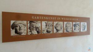 Palácio Weikersheim