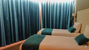 Hotel em Vernon, Giverny