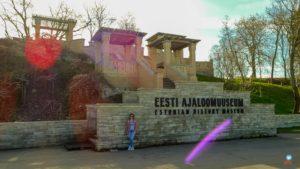 Atrações de Tallinn