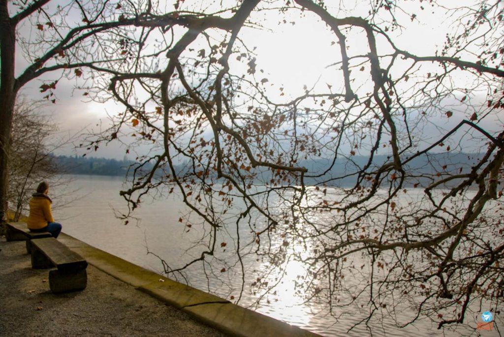 Mainau Bodensee Alemanha