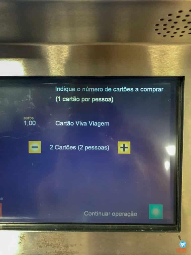 ir do aeroporto de Lisboa para o centro