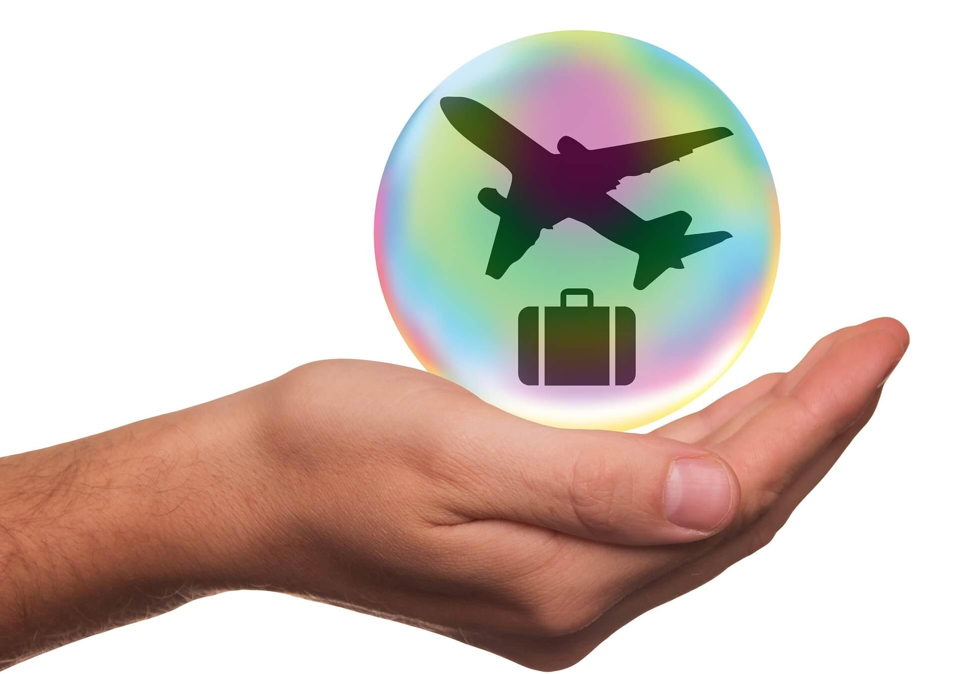 seguro de viagem com melhor custo-benefício