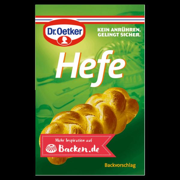 Tem Fermento na Alemanha