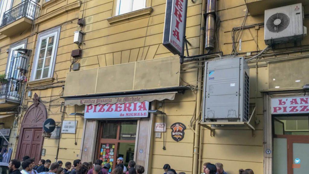 filmes gravados na Itália - Comer Rezar Amar