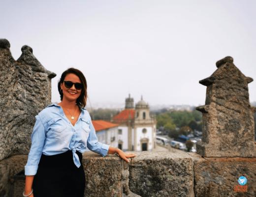 Conheça Barcelos, em Portugal